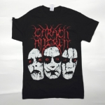 CARACH ANGREN 官方进口原版 Wrong Forest (TS-L)