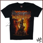 KREATOR - Civilization Collapse (TS-XL) TTH1507