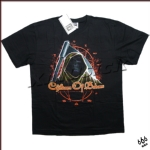 CHILDREN OF BODOM - Pentagram (TS-M) TTR170