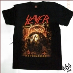 SLAYER - Repentless(TS-XL)TTH1604