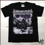 DISSECTION - Storm (TS-XL)TTR1701