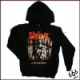 SLIPKNOT - .5:The Gray Chapter (Hoodie-XXL)TTH1509
