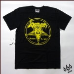 VENOM - Welcome to Hell (TS-M) TTR1703