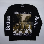 BEATLES, THE - Abby Road (LS-XL) TTL1609