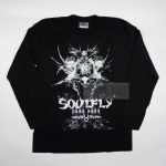 SOULFLY - Dark Ages (LS-S) TTL1609