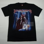 BLACK SABBATH - Dehumanized (TS-M) TTH1704