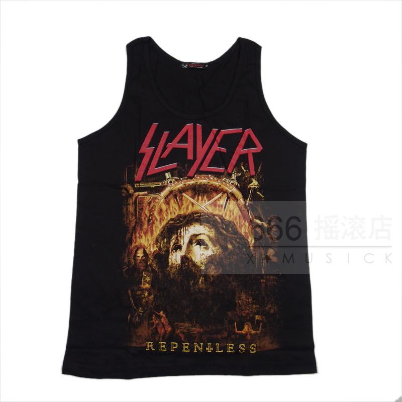 SLAYER - Repentless (TS-M) TTT1705