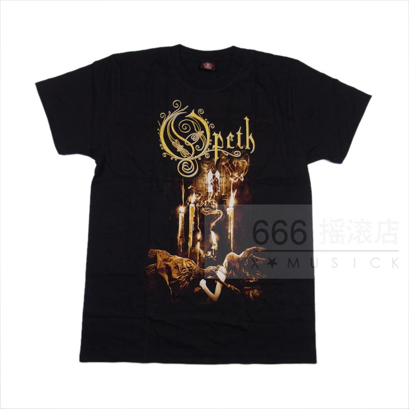 OPETH - Ghost Reveries (TS-L) TTH 1705