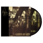 AT THE GATES - Gardens Of Grief (Pic LP)