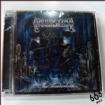 DISSECTION - The Somberlain (2CD)