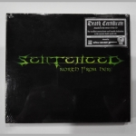 SENTENCED - North From Here (Ltd.2CD)
