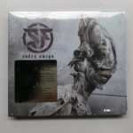 SEPTICFLESH - Codex Omega (Ltd. 2CD)
