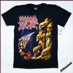 MORBID ANGEL - Gateways to Annihilation (TS-L) TTH1703