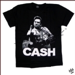 JOHNNY CASH - Fukk (TS-M) TTH1604