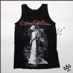 CHILDREN OF BODOM - Halo Of Blood (TS-L) TTT1705