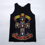 GUNS N ROSES - Appetite of Destruction (TS-M) TTT1705