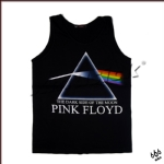 PINK FLOYD - Dark Side Of The Moon (TS-L) TTT1705