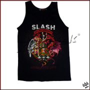 SLASH - Apocalyptic Love (TS-L) TTT1705