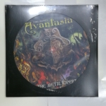 AVANTASIA - The Metal Opera Pt.1 (Pic LP)