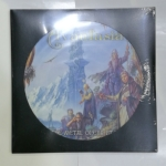 AVANTASIA - The Metal Opera Pt.2 (Pic LP)