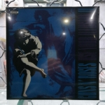 GUNS N ROSES - Use Your Illusion 2 (LP)
